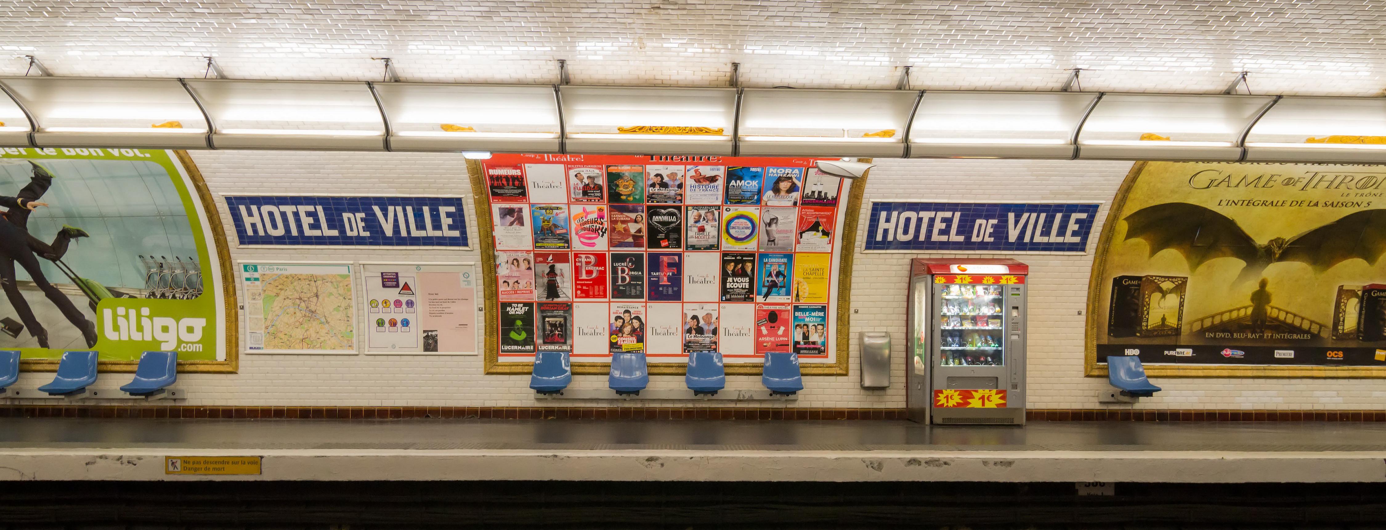 anne hidalgo renonce aux transports publics 100 gratuits vivre paris. Black Bedroom Furniture Sets. Home Design Ideas