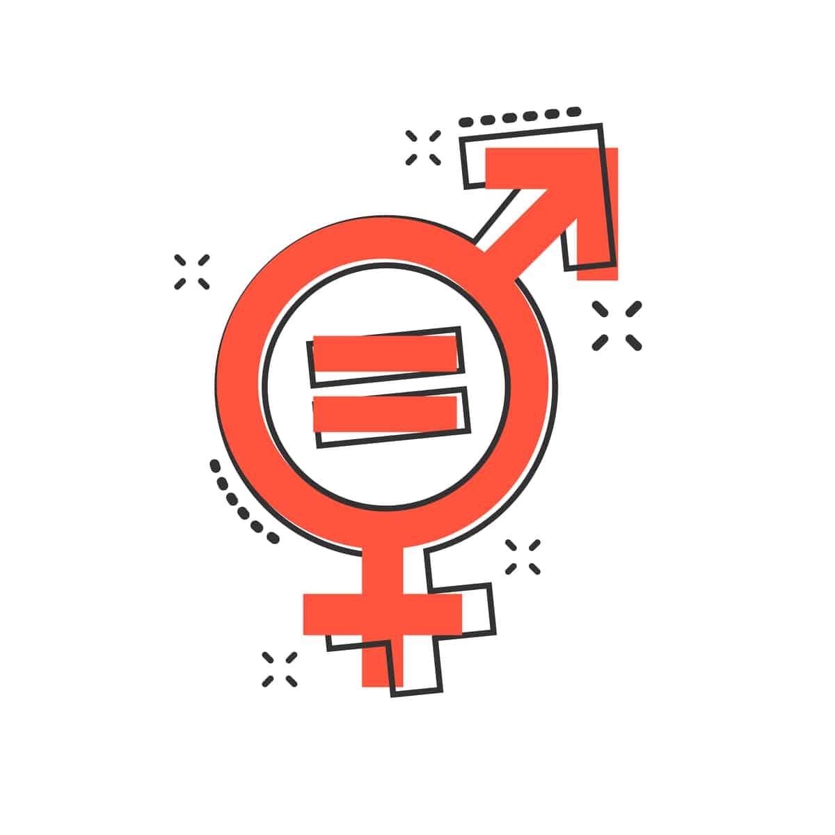 Cite de l'egalite et des droits des femmes paris