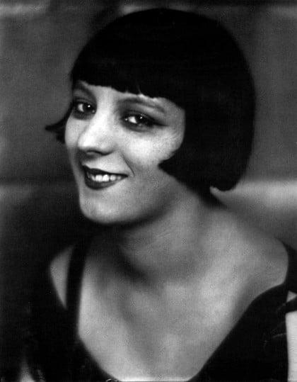 Femme qui a marque Paris Kiki de Montparnasse