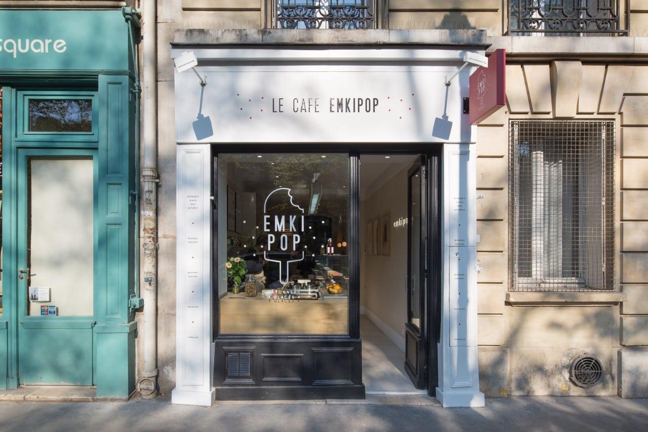 Emkipop_Paris