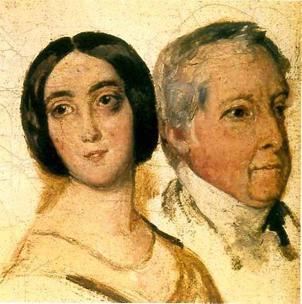 George Sand mari Femme qui a marque Paris