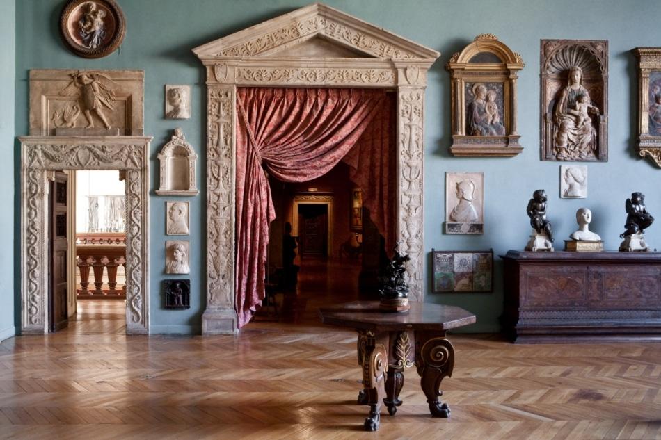 Nocturnes des musées parisiens : la liste complète