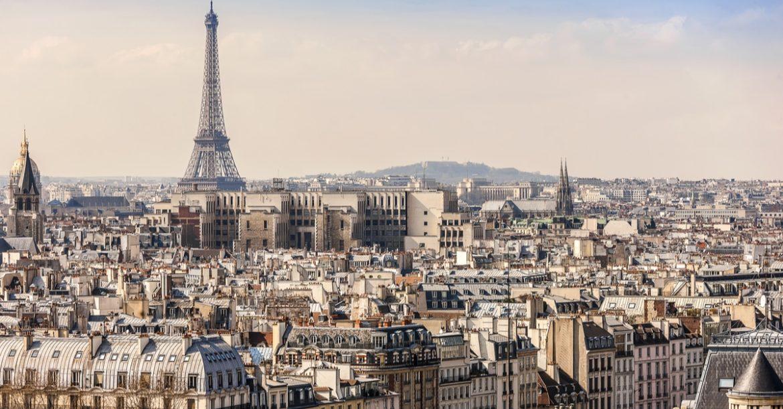 Paris election vote 16 ans