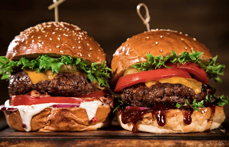 burger festival paris