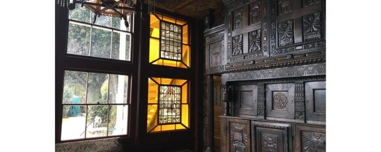 Musee Hauteville reouverture Victor Hugo Ville de Paris