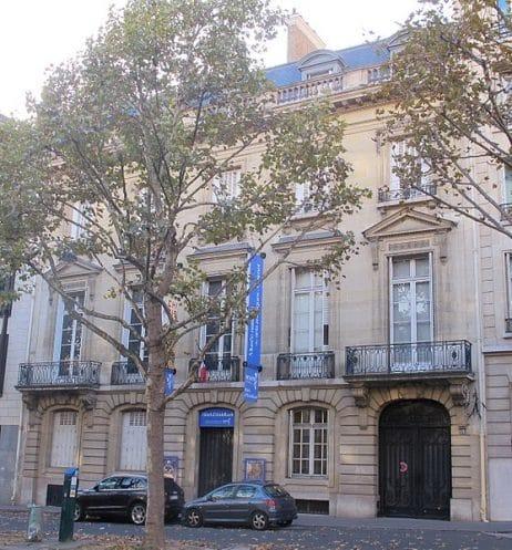 Hotel_Heidelbach_Paris