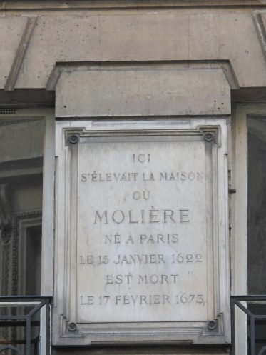 Plaque_mort_Molière