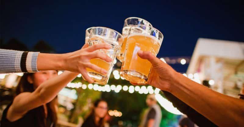 festival biere