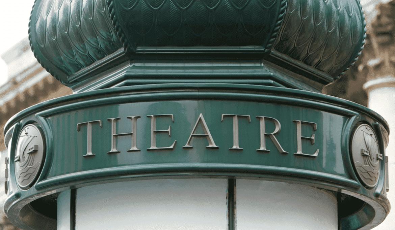 piece theatre paris