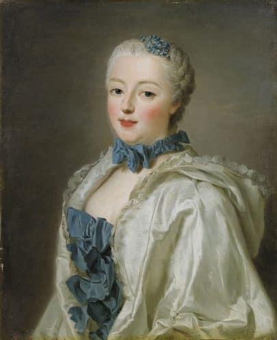 Francoise-Marguerite_de_Sevigne_Roslin_1753