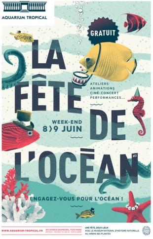 affiche_fete-de-l-ocean_2019_0