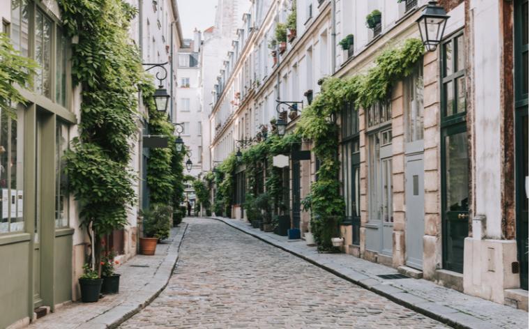 balades a paris visites insolites bucoliques