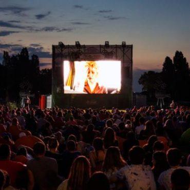 cinema plein air paris ete 2019