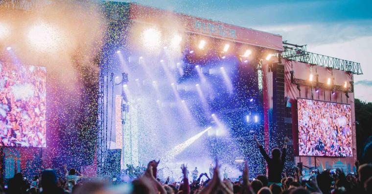 lollapalooza festival paris 2019
