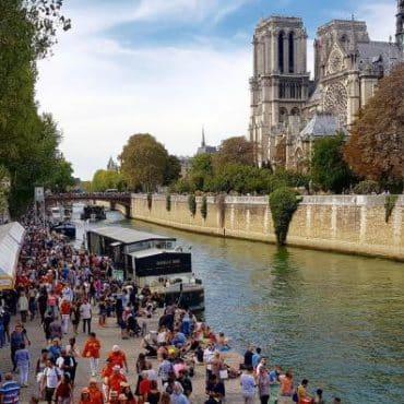 Marches flottants du sud ouest paris copie