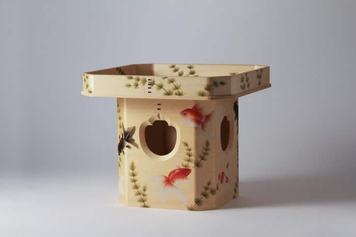 savoir-faire-intemporels-artisanat-japonais-excellence