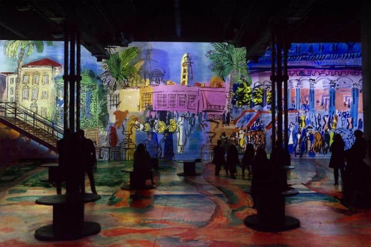 monet-renoir-chagall-voyages-en-mediterranee-l-exposition-immersive-a-l-atelie-2