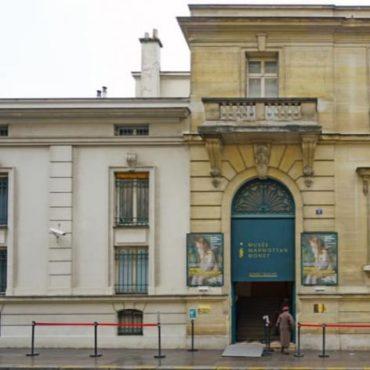 paris mondrian exposition