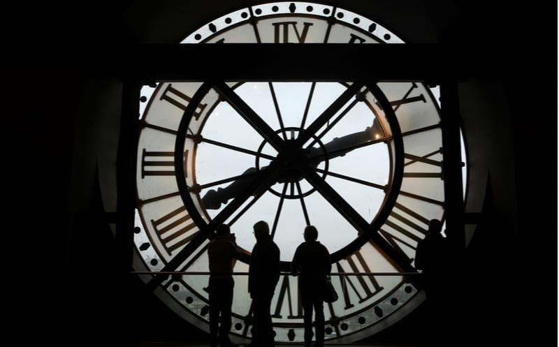 paris musees orsay