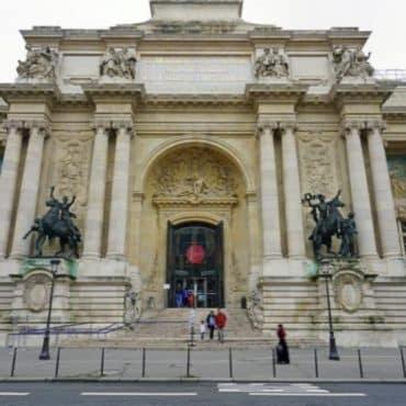 palais de la decouverte paris