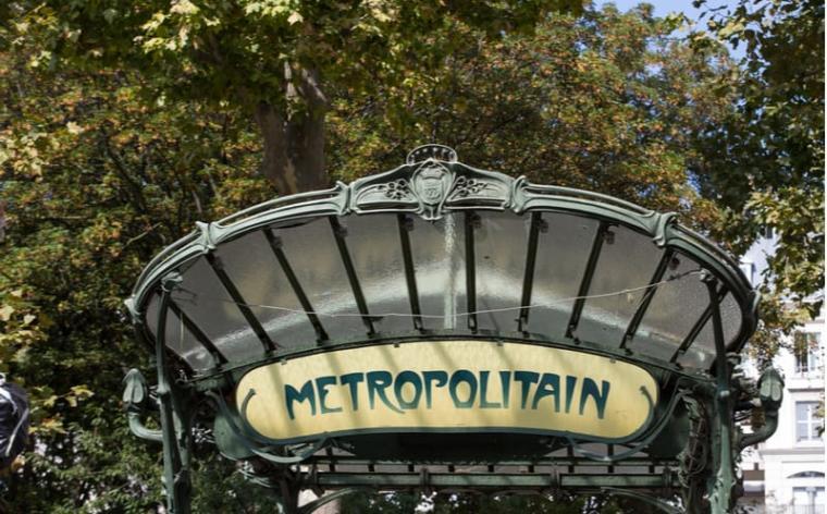 Paris : des urinoirs insolites installés dans le 18e | Vivre Paris
