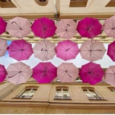 village royal parapluie paris (1)