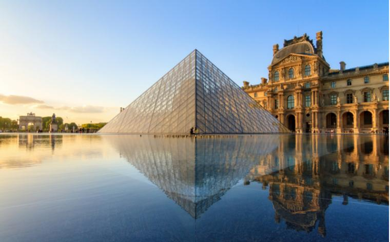 paris musees visites virtuelles