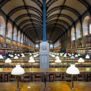 bibliotheque paris livres gratuits