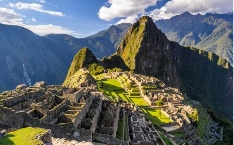 machu picchu paris visites virtuelles