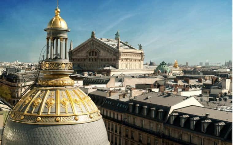 opera paris spectacle