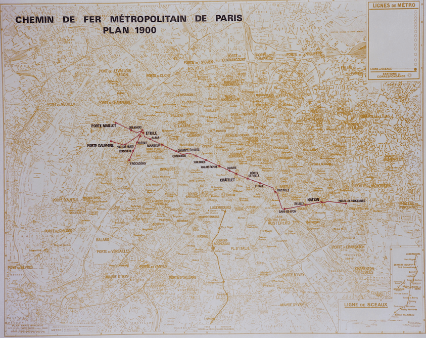https://vivreparis.fr/wp-content/uploads/2020/07/carte-metro-paris.png