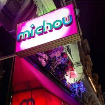 chez michou paris cabaret
