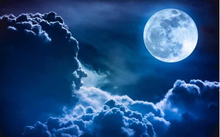 lune bleue paris