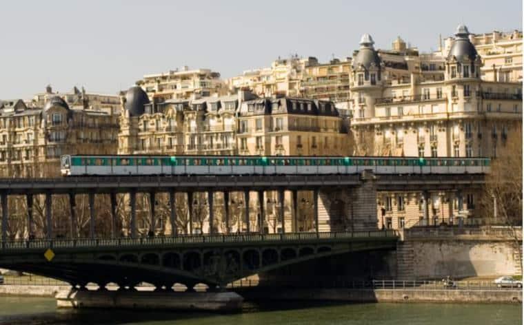 paris RATP journee patrimoine