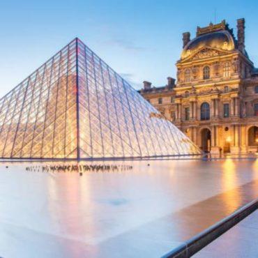 Louvre culture vente aux encheres