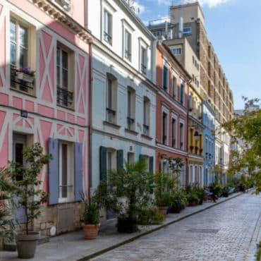 rue cremieux paris 12