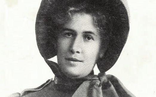 Blanche_Peyron_1915