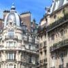 Le Paris d'Haussmann, l'homme qui a transformé la capitale