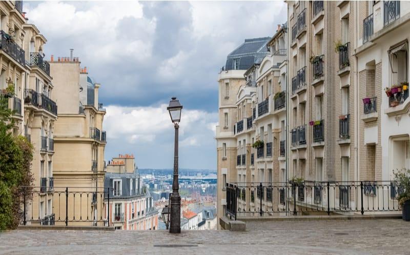 Île-de-France : un couvre-feu à 19h bientôt mis en place ? | Vivre Paris