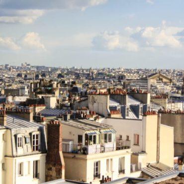 paris 75018 arrondissement