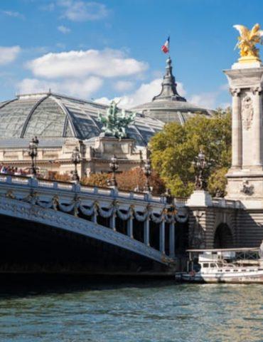 paris culture musees