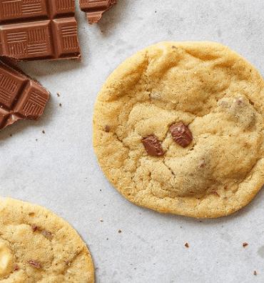 pate a cookie crue paris