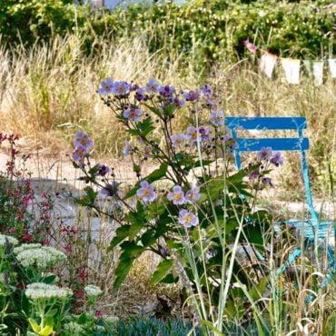 jardin suspendu paris 20
