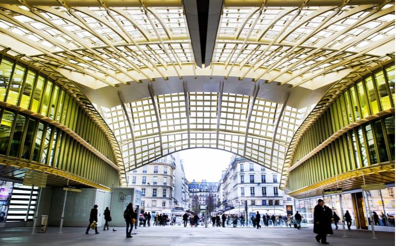 Paris Centre : un candidat de Top Chef 2021 ouvre son restaurant | Vivre Paris