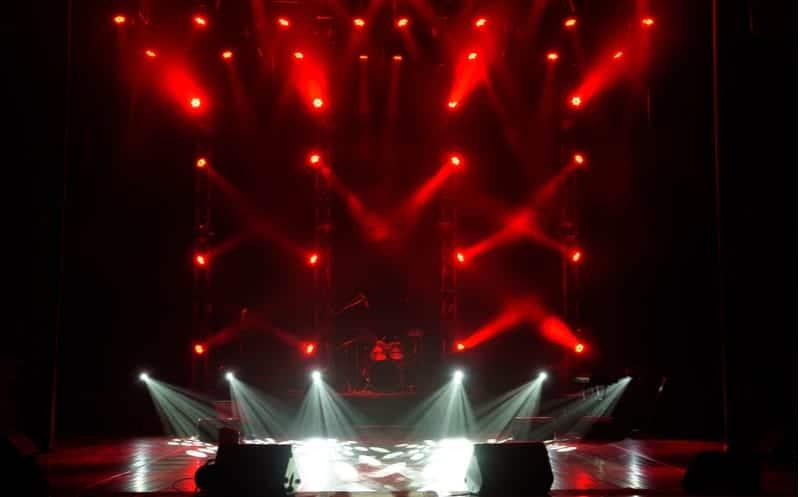 RFM Music Show : un concert exceptionnel aux portes de Paris (concours)