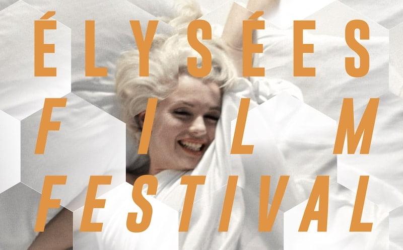 champs elysees film festival