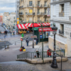 Top 5 des lieux les plus photogéniques de Paris