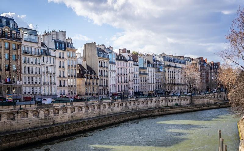 Que faire à Paris cette semaine ? Du 18 au 24 Octobre 2021