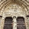 Les portes de Notre-Dame de Paris sont-elles hantées ?